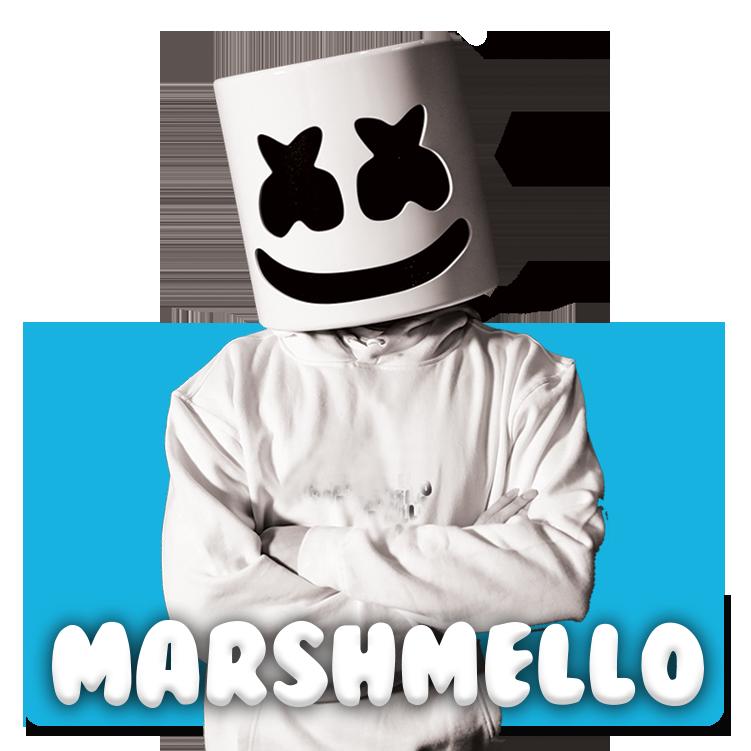 marshmello3