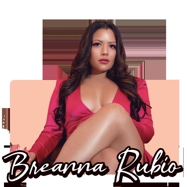 breanna-2